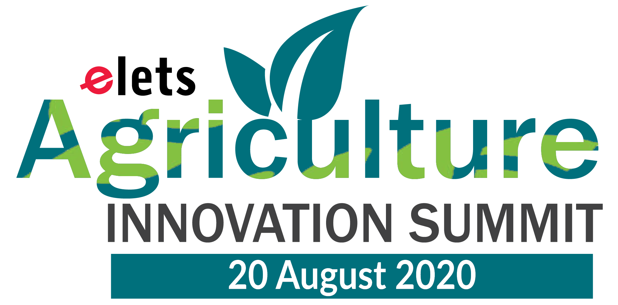 Agriculture Innovation Summit