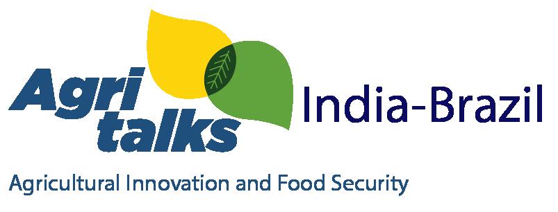 AgriTalks India-Brazil 2021